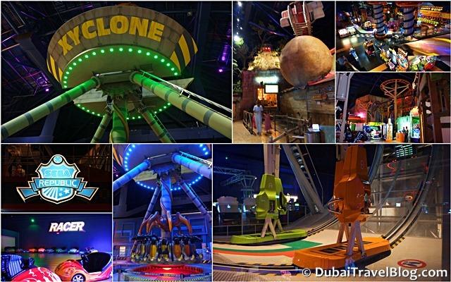 sega republic theme park dubai mall[3]