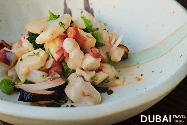 asia asia seafood dubai