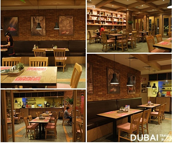 itzza pizza jumeira branch