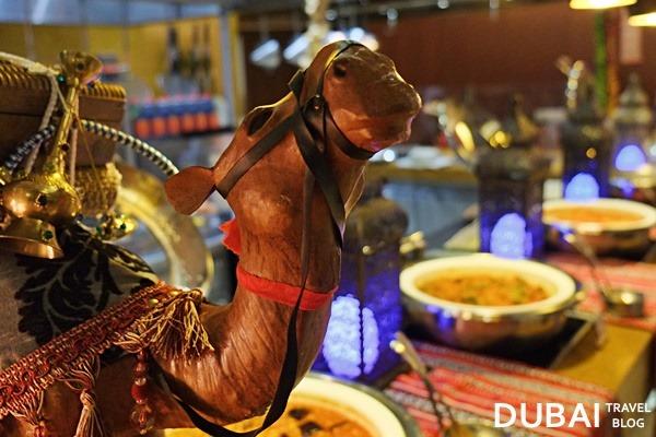 liwan restaurant al ghurair