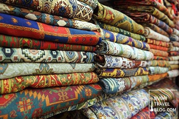 textile-shops-in-bur-dubai