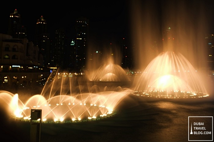 burj-khalifa-water-fountain