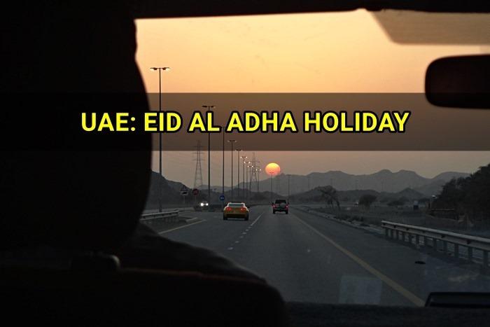 eid al adha uae