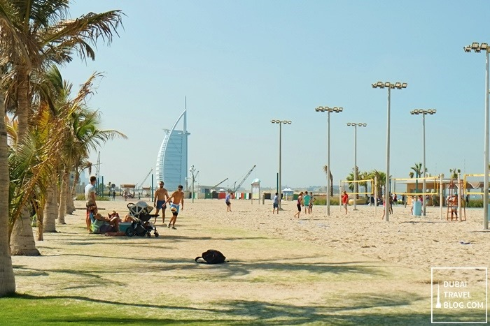 kite-beach-in-dubai