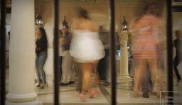 Friday Salsa Night at Pachanga in Hilton JBR