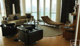 Hotel Review: Burjuman Arjaan by Rotana in Bur Dubai