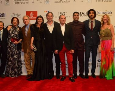 Dubai International Film Festival: Clash of Culture, Cinema and Celebrities
