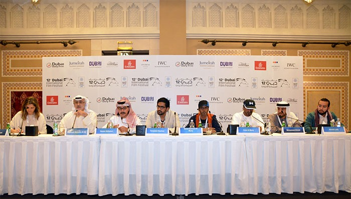 Press-Conference-for-'Emirati-Features'.-Photo-by-Sheldon-Rodrigues
