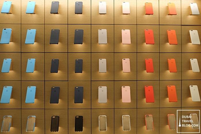 apple iphone cases dubai moe