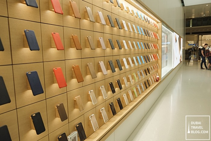 20 photos of the apple store in mall of the emirates dubai travel blog apple moe solutioingenieria Choice Image