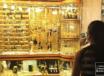 6 Tips when Buying Gold at the Deira Gold Souk