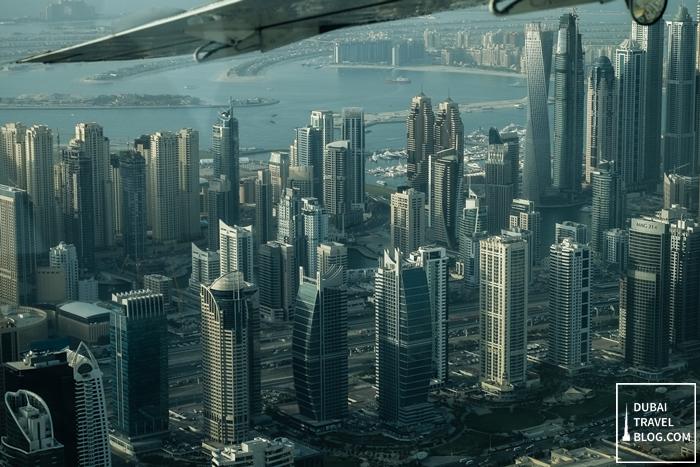 mydubai aerial photography