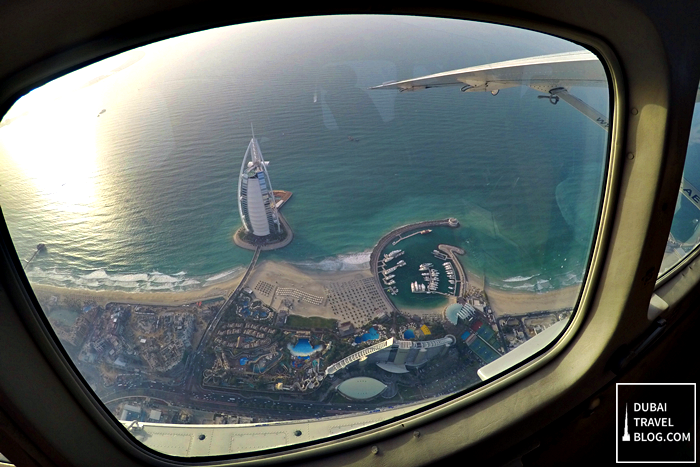 seawings-tour-dubai