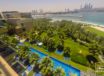 Hotel Review: Rixos The Palm Dubai in Palm Jumeirah