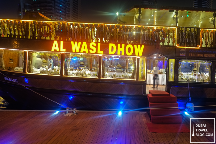 dhow-cruise-in-dubai-marina