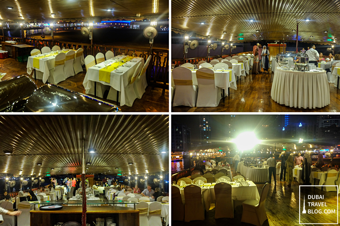 dinner-at-dubai-marina-dhow-cruise