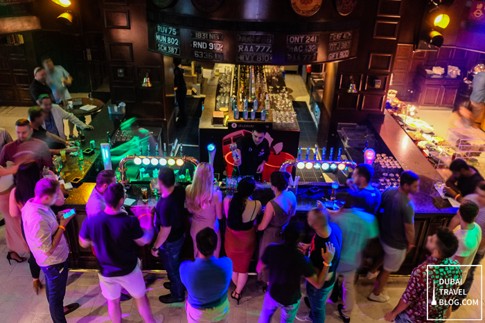 double-decker-bar-pub