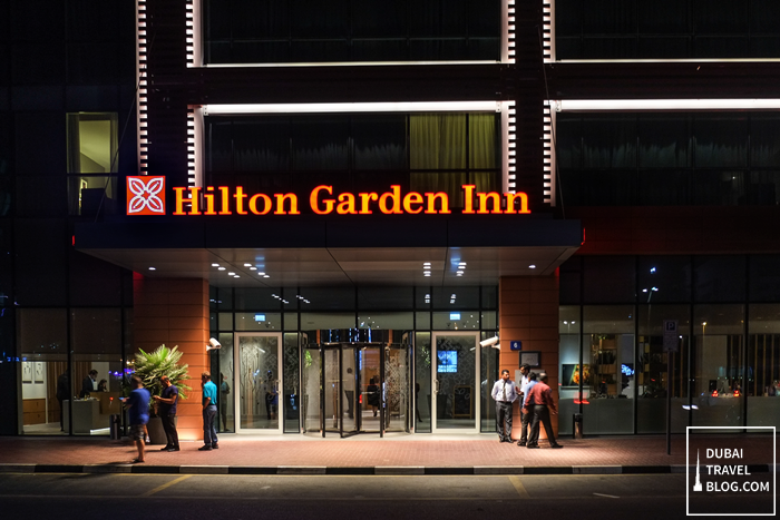 hilton-garden-inn-moe-entrance
