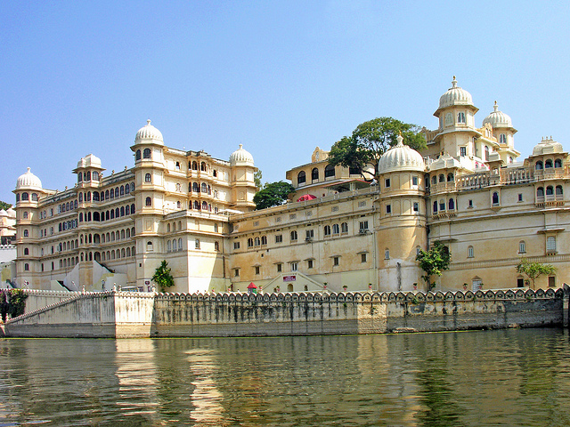 jaipur-and-udaipur-india