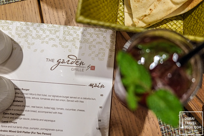the-garden-grille-restaurant-hilton-garden-inn-mall-of-the-emirates