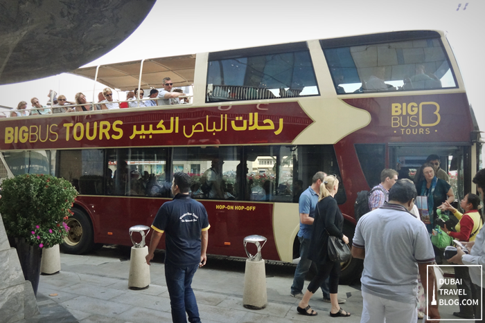 big-bus-tours-dubai