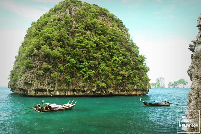 island-hopping-phuket-thailand
