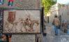 35 Photos: Exploring Bastakiya District in Old Dubai
