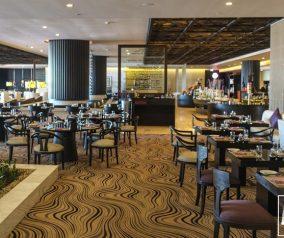 New Late Weekend Breakfast at Sofitel Abu Dhabi Corniche