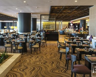 New Late Weekend Breakfast at Sofitel Abu Dhabi Corniche