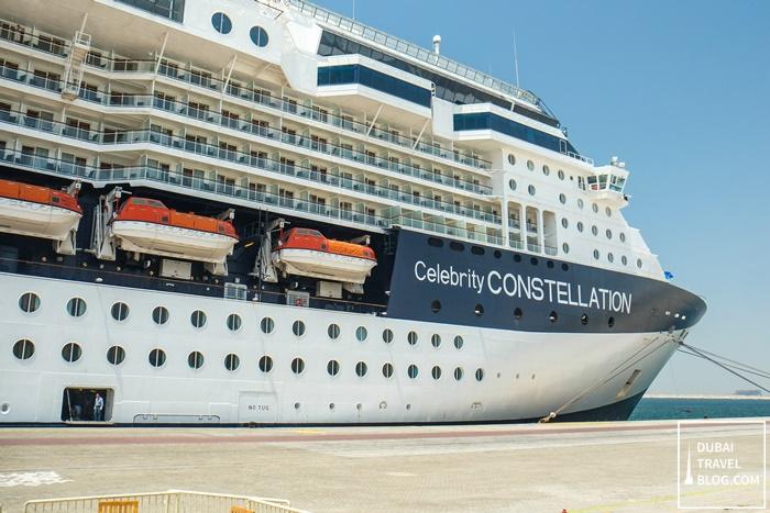 Photos Tour Of Celebrity Constellation Luxury Cruise Ship In - Celebrity cruise ship photos