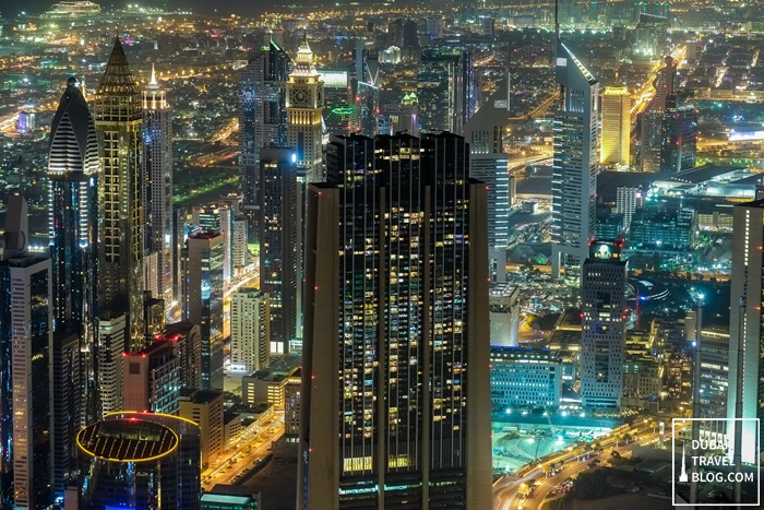 dubai skyscrapers photos