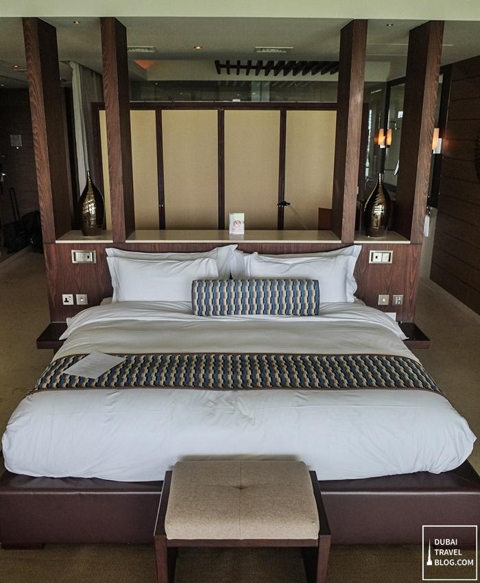 desert palm dubai hotel resort