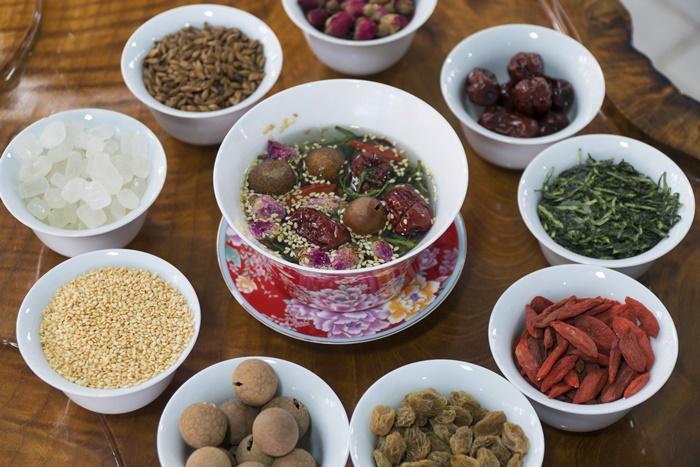 hui food ningxia