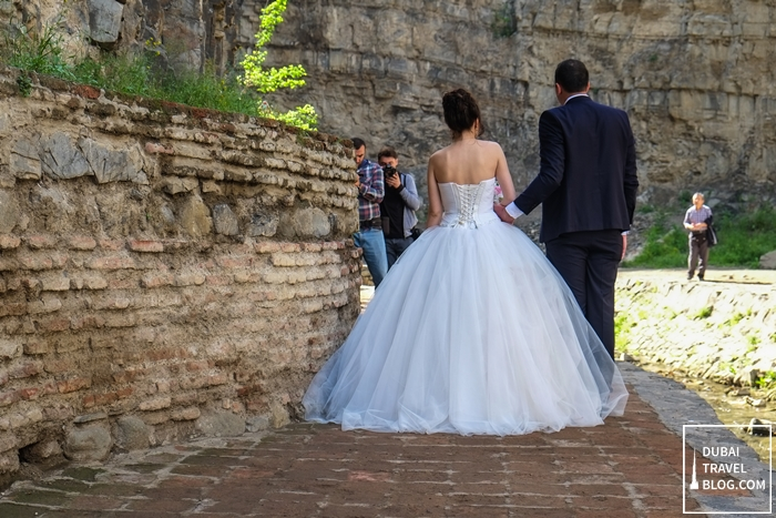 georgia wedding photoshoot