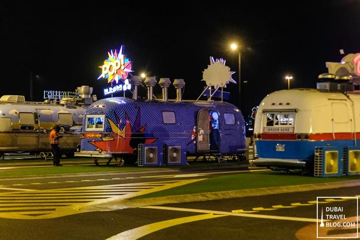 last exit dubai food trucks