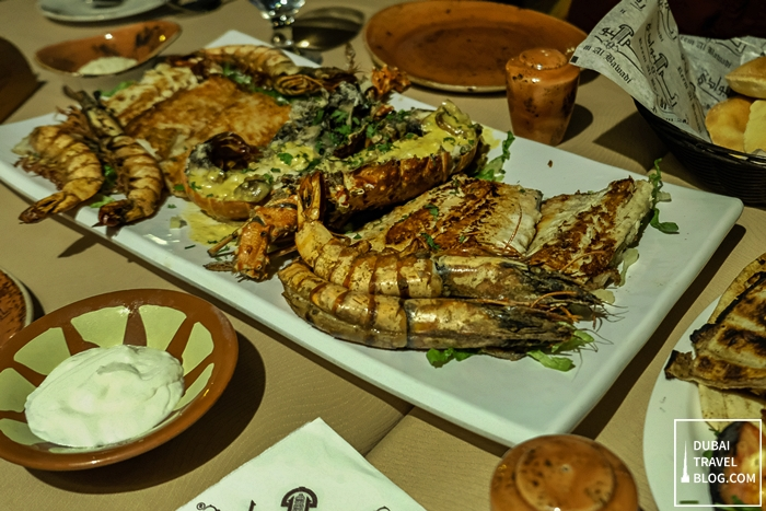 reem al bawadi seafood