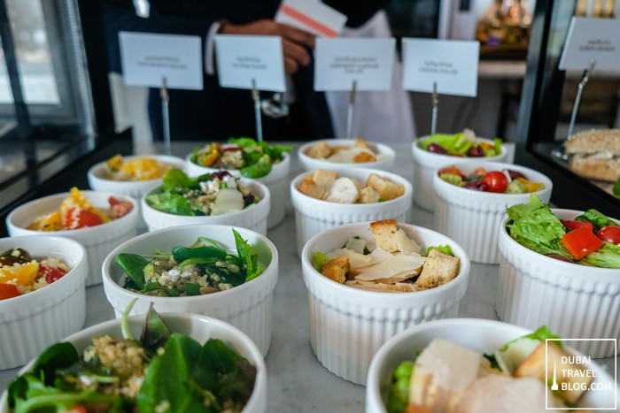 papparoti salads dubai