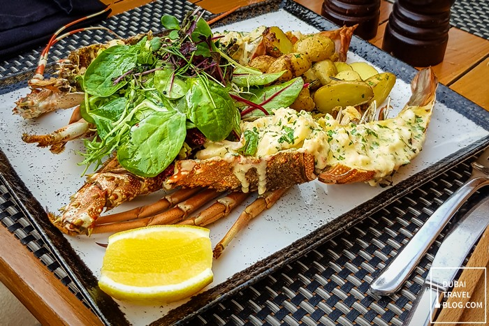 lobster thermidor the meat co