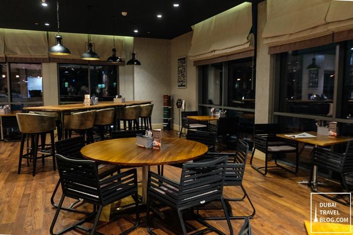 market24 restaurant dubai