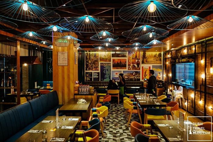 tumtum asia restaurant dubai