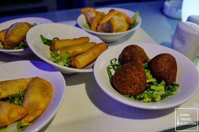 skylounge 31 restaurant abu dhabi