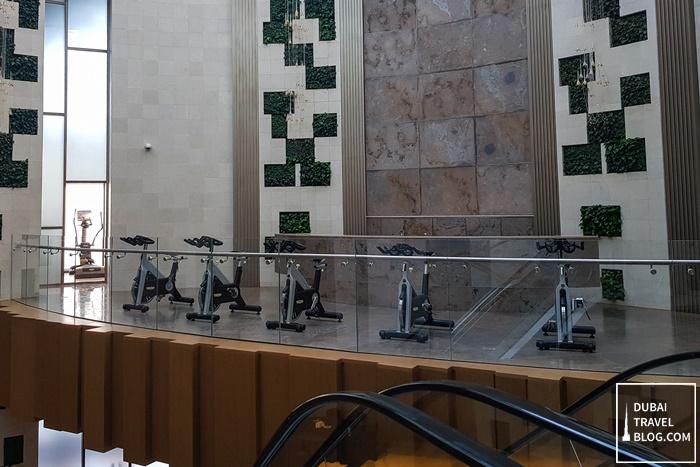 cycling nysa spa