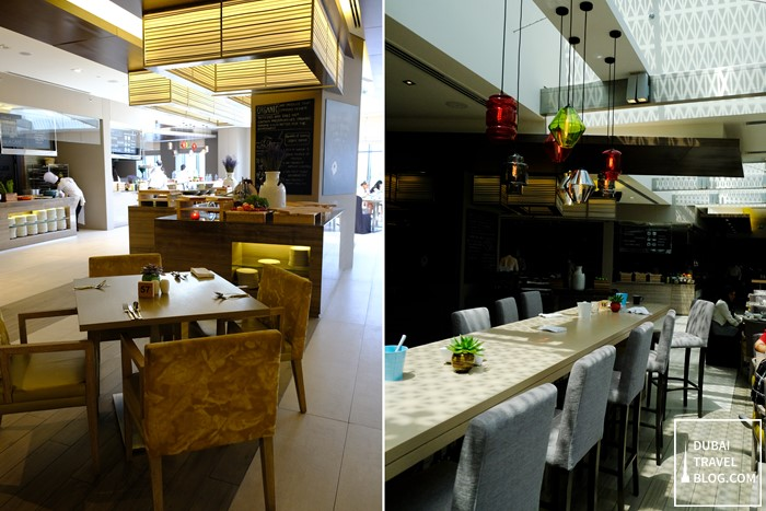 sufra all day dining dubai