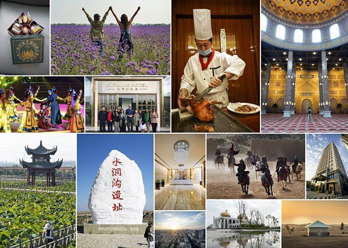 china tourist visa application dubai