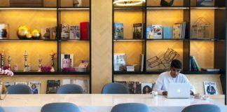 letswork dubai coworking spaces