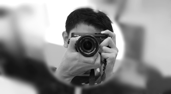 dubai travel blogger - ed