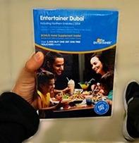 Dubai-Entertainer-Book-2015