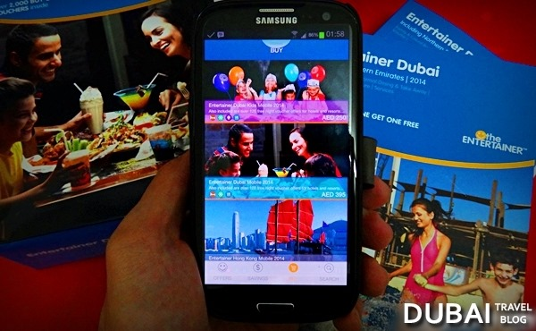 entertainer-dubai-mobile-2015
