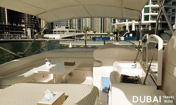 al wasl yachts dubai marina