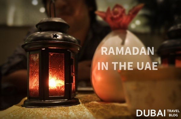 ramadan dubai 2015